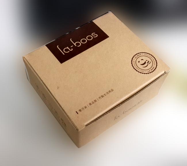 盒_包装盒